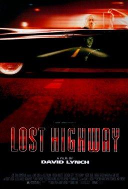 Изгубената магистрала