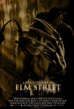 Кошмари на Елм Стрийт