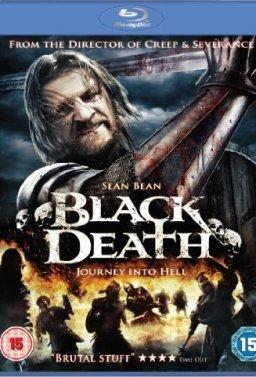 Черна смърт