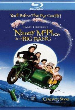 Нани Макфий и Големият взрив