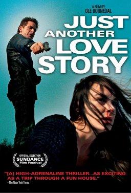 Още една любовна история