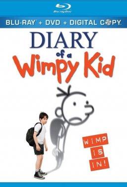 Дневникът на едно разочаровано дете