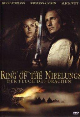 Пръстенът на Нибелунгите