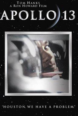 Аполо 13