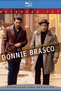 Дони Браско