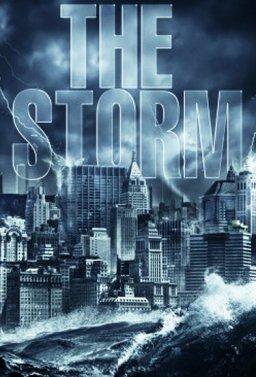 Бурята