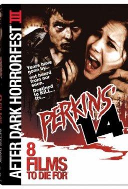 Бандата на Пъркинс