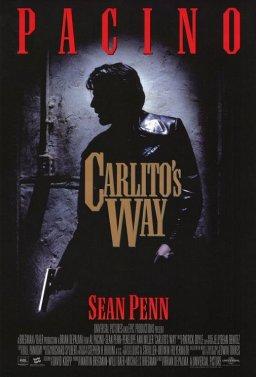 Пътят на Карлито