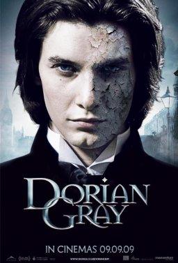 Дориан Грей