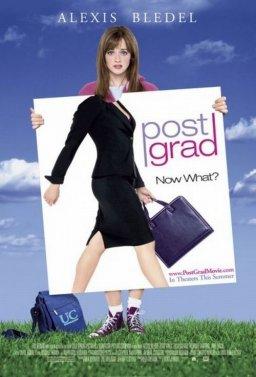 След дипломирането