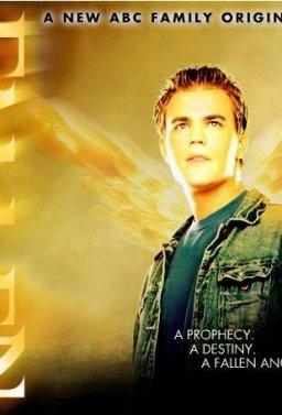Паднали ангели - Приключението