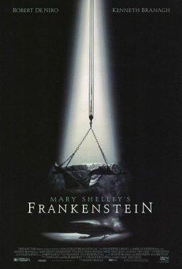 Франкенщайн