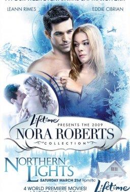 Северно сияние (2009