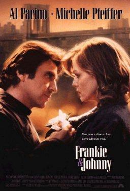 Франки и Джони