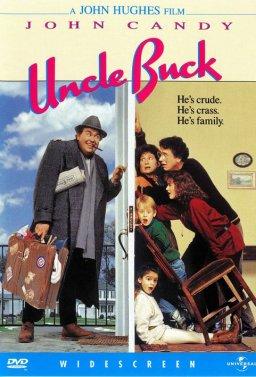 Чичо Бък