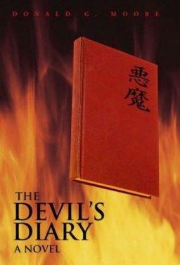 Дневникът на Дявола