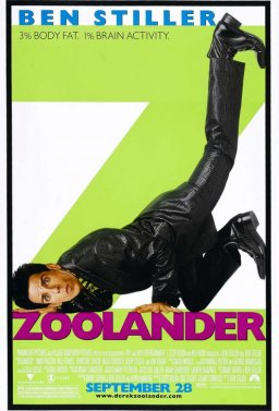 Зулендър