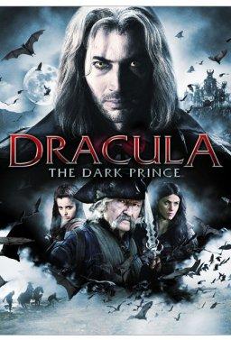 Дракула: Принцът на мрака