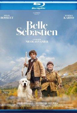 Бел и Себастиан
