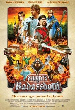 Рицари от съвремието