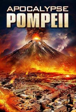 Апокалипсисът Помпей
