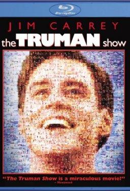 Шоуто на Труман