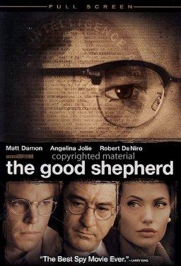 Добрият Пастир