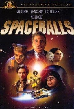 Космически топки