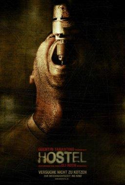 Хотелът на ужасите: Колекция (2005-2007)