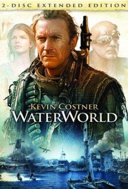 Воден свят