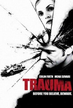 Травма (2004