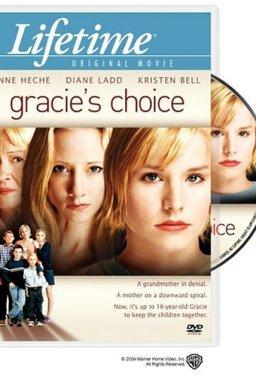 Изборът на Грейси
