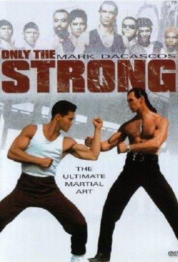 Само най-силният