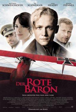 Червеният барон