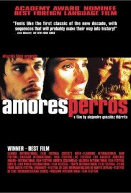 Колекция латино филми Диск 5