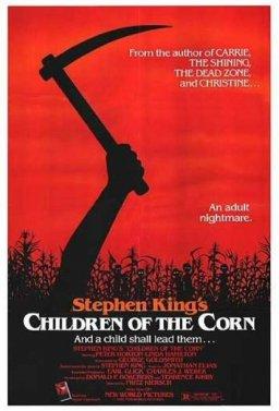 Децата на царевицата (1984 - 2001)