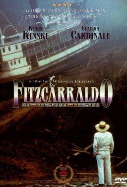 Фицкаралдо