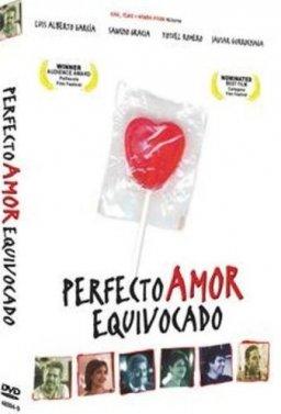 Перфектната, но грешна любов
