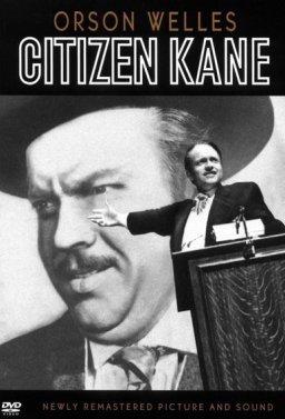 Гражданинът Кейн