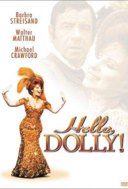 Здравей, Доли