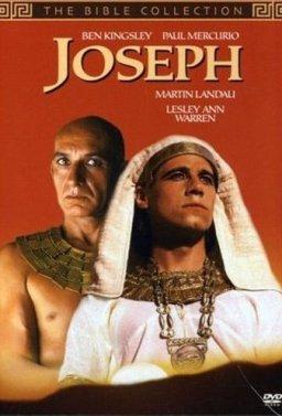Йосиф