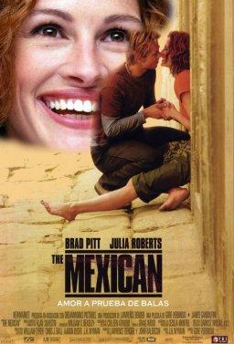 Мексиканеца