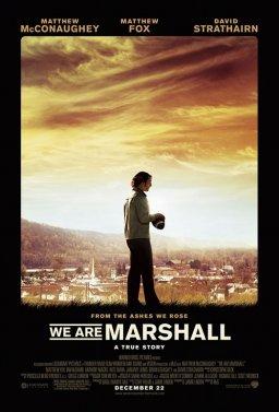 Безсмъртните Маршал
