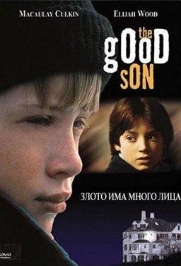 Добрият син