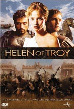 Елена от Троя