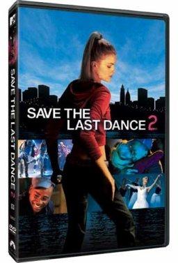 Запази последния танц 2