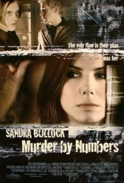 Убийство по учебник