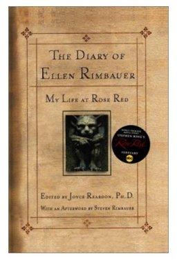 Дневникът на Елън Римбауър