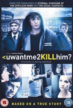 Искаш ли да го убия ?