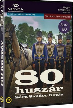 80 Hussars